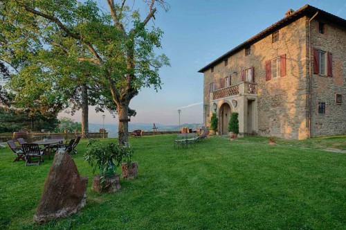 agriturismo-umbria-panoramic2