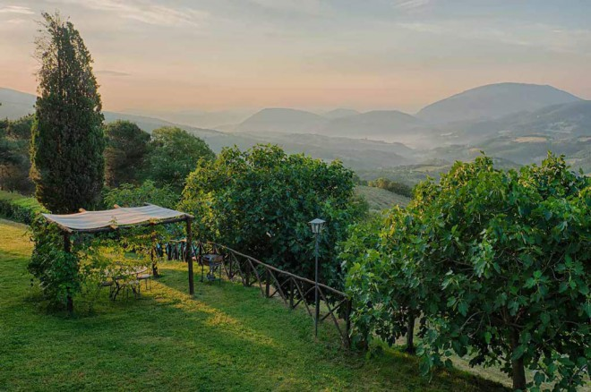 agriturismo-umbria-panoramic3