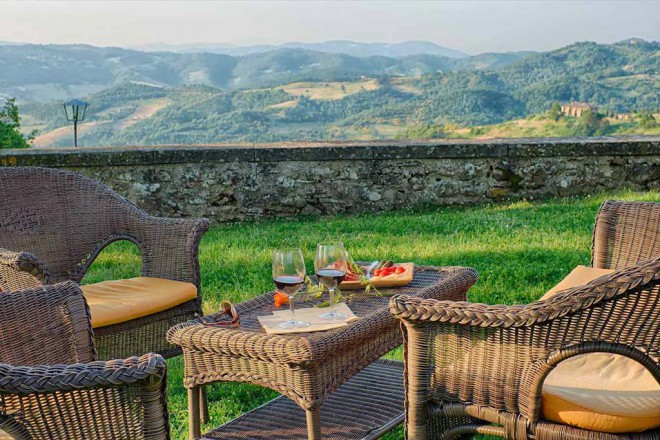 agriturismo-umbria-panoramic4