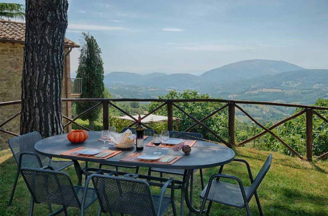 agriturismo-umbria-panoramic5