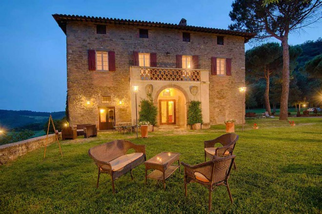 villa-in-umbria-historical2