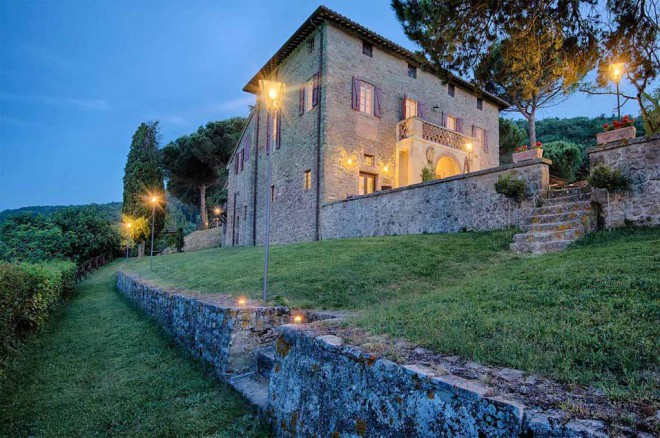 villa-in-umbria-historical3