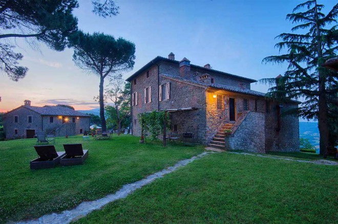 villa-in-umbria-historical4