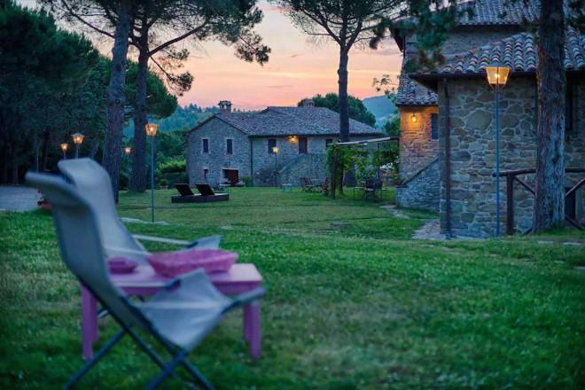 villa-in-umbria-historical5