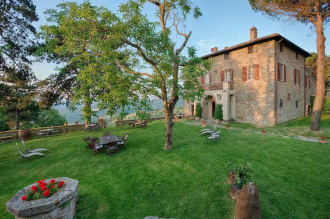 villa-in-umbria-historical6