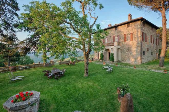villa-in-umbria-historical6