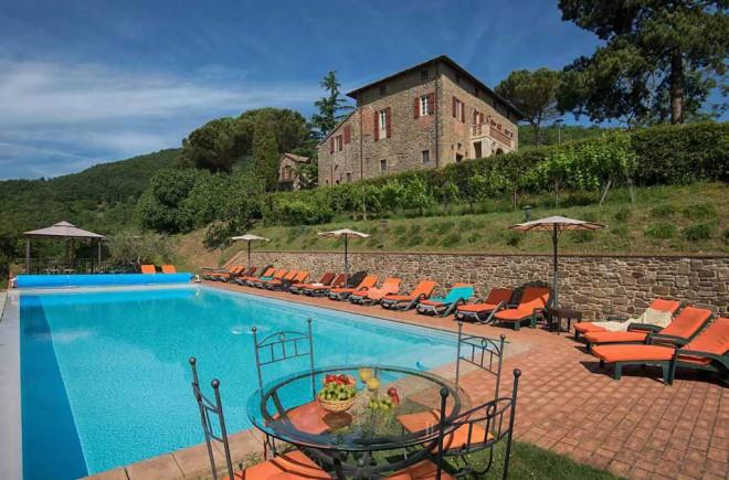 villa-in-umbria-historical7
